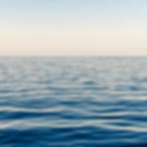 ocean water_edited.jpg
