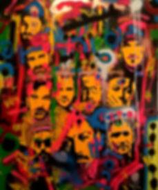 uwe gallaun, acrylic, painting, artisthamplweb.jpg