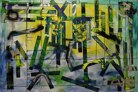 uwe gallaun, acrylic, painting, artistmartin40web.jpg