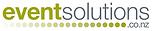 ES-logo-sml.png