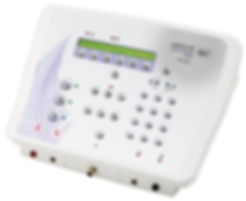 apilus senior 3g electrolysis machine best in business