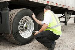 Michelin-Tire-Care-visual-inspection.jpg