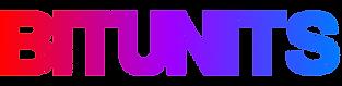 Logopit_1619527146707.png