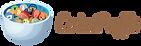 coinpuffs logo