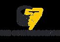 the cointelegraph logo