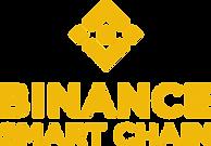logo-partner-binance-smart-chain (1).png