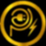 Logopit_1541160172539.png