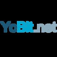yobit.png
