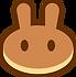 pancakeswap-cake-logo-855C872947-seeklog