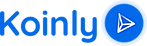 logo_right.png