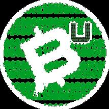 bitunits logo