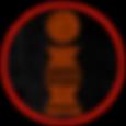 Logopit_1539383018260.png