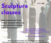 classes sculpture.jpg