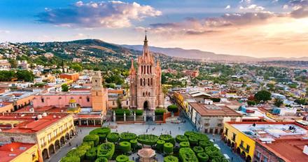 san_miguel_de_allende_en_mexico_4094_1200x630.jpg