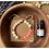 Thumbnail: Diffuser Bracelet and Lavender Essential Oil