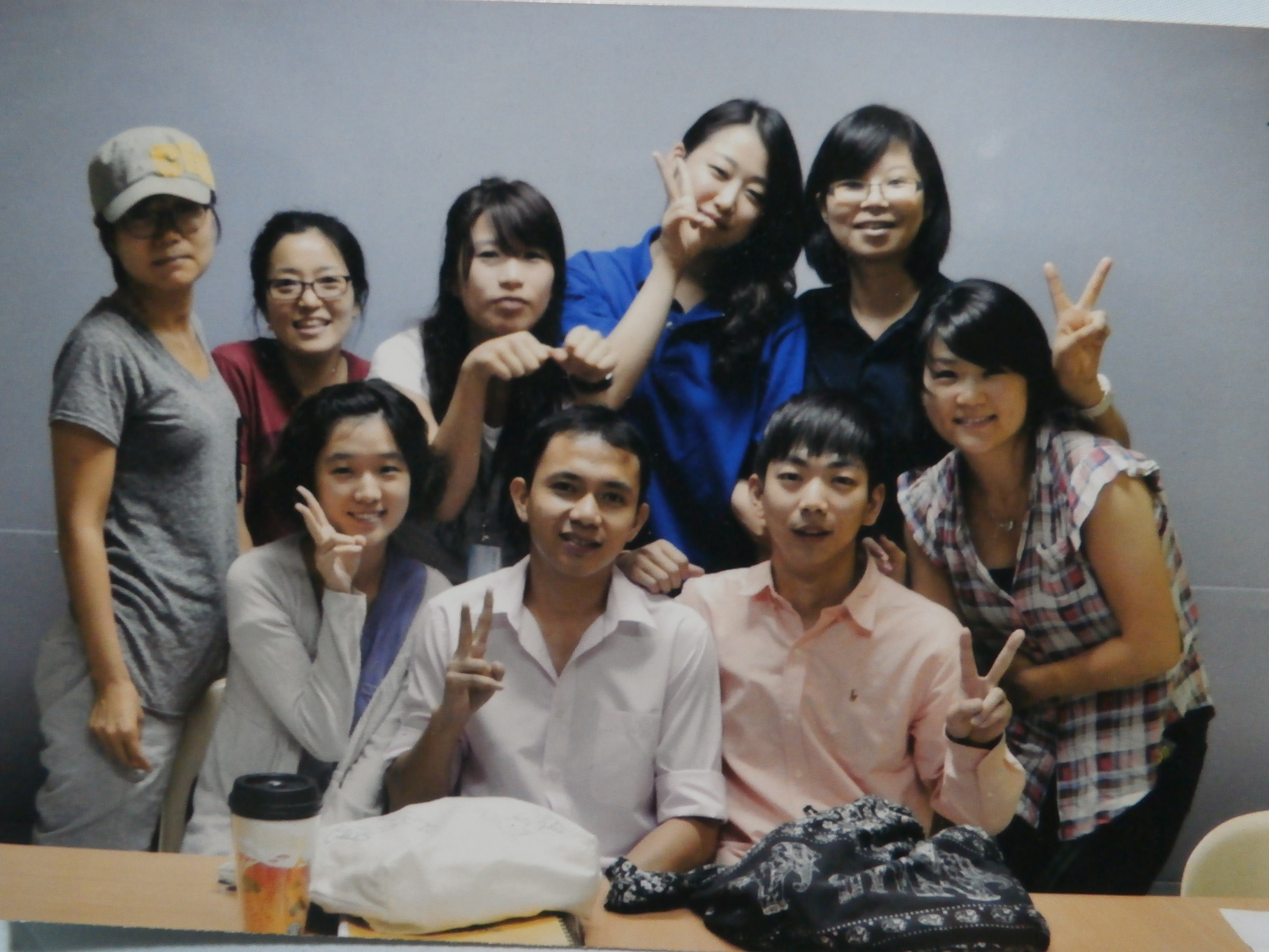 picture with students (2).JPG
