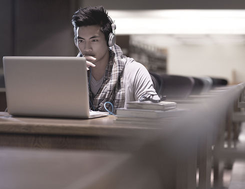 Student in Library_edited.jpg