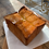 Thumbnail: 【shop collection】Tokyo Milk Loaf NON SLICE
