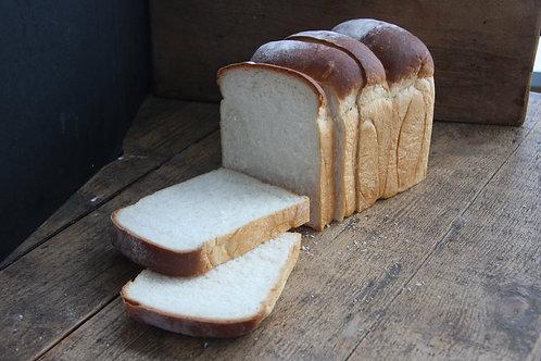 English Loaf イギリス食パン(1.5斤)
