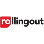 Rolling-Out-Logo.png