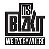 isbizkitt-1 (1).png