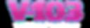 WVEE_Header_Large_Logo_0.png