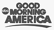 248-2489564_transparent-good-morning-ame