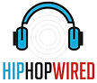 hiphopwired.png