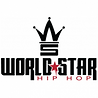 world_star_hiphop.png