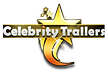 celebrity-trailer-logo.png