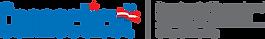 COA_Logo_Horizontal_Color.png