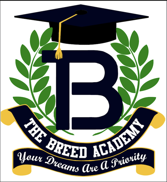The Breed Academy