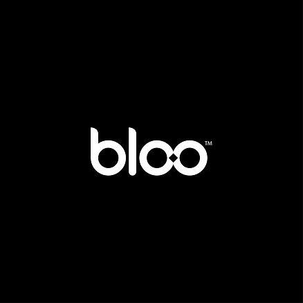 bloo_logo_BW_blackBackground.jpg