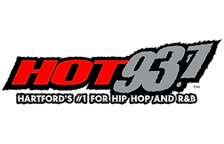 logo_hartford_WZMX.png