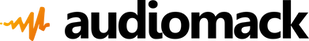 inline-orange (1).png