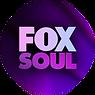 FOX SOUL_190x190.png