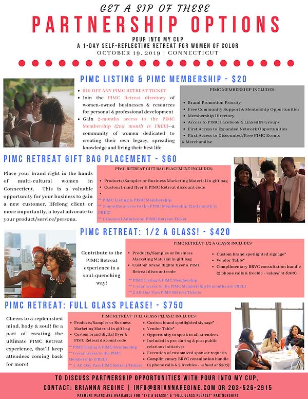 PIMC One Sheet - Version 1.png