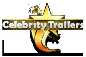 celebrity-trailer-logo.png