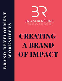 BRVC - Brand Worksheet _Page_1.jpg