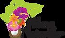 alikay-logo.png