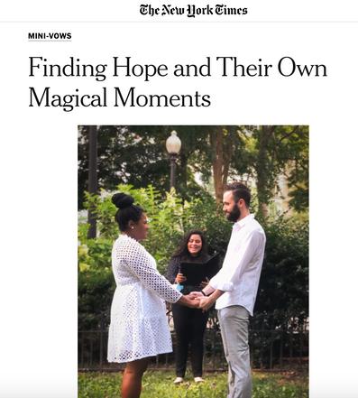 Alexi Paraschos In New York Times