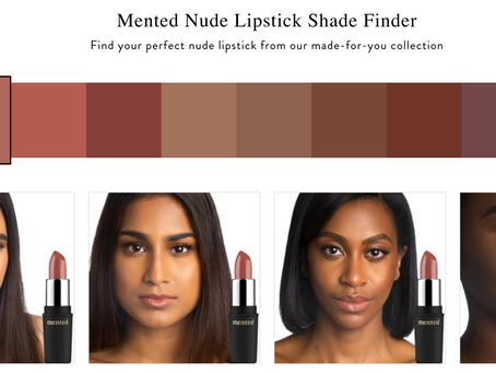 9 Lifestyle and Beauty Brands That Began as Side Hustles