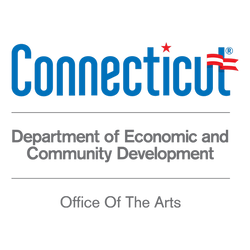 CT Office of The Arts