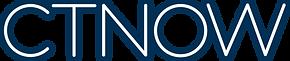 hc-ctnow-barker-logo (1).png