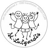 logo1.webp