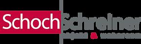 Schreinerei_schoch_logo_Claim.png