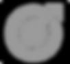 IronLIFELOGO grey site.png