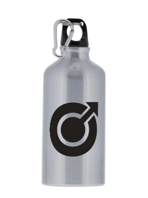 IronLIFE Water Bottle