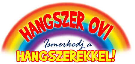 HANGSZEROVI.png