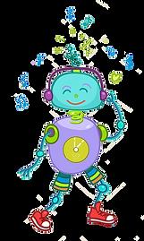 ROBOT sima.png